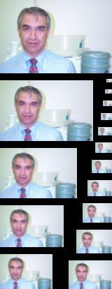 dlib C++ Library - Image Processing